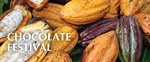 9th Annual International Chocolate Festival