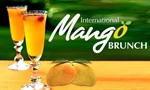 Fairchild's 15th Annual Mango Brunch